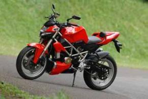 HondaTiger-Revo-Ducati-Concept1