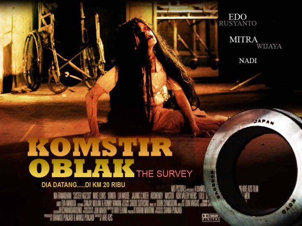 komstir-oblak-the-survey-ok