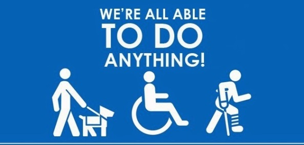 Disability-Month-Awareness