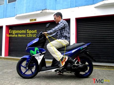 gambar : tmcblog.com