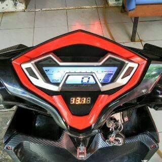 gambar : ndeso94.com