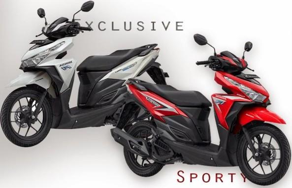 Vario-150-Exclusive-vs-Sporty-900x580