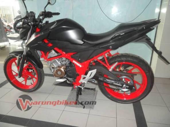 gambar : warungbiker.com