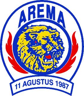 Logo_Arema_Malang