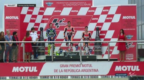 rossi-podium-gp-argentina