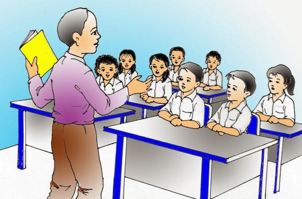 Pendidikan13