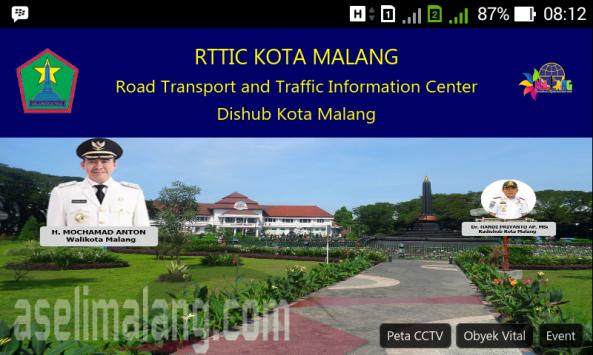 rtic3