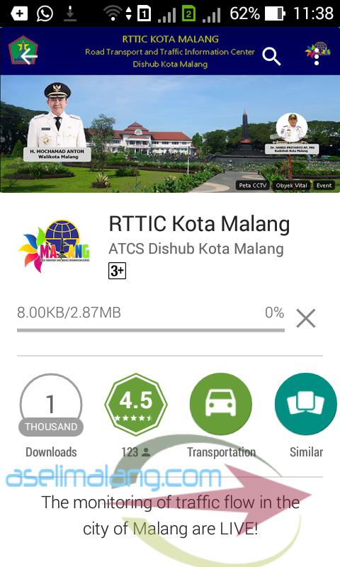 rtic4