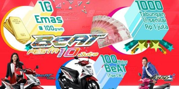 Beat-Pesta-10