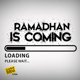 Ramadhan-Is-coming-2