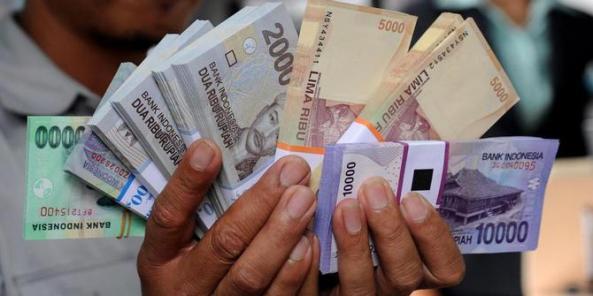 tahun-depan-bank-indonesia-terbitkan-uang-nkri