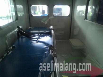 ambulans9