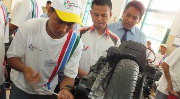 LPKA-Tangerang-1-635x350