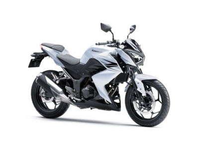 Kawasaki_Z250_L_1