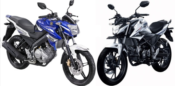 nvl-vs-new-cb150r1