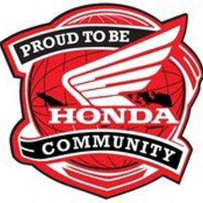 honda-coomunity