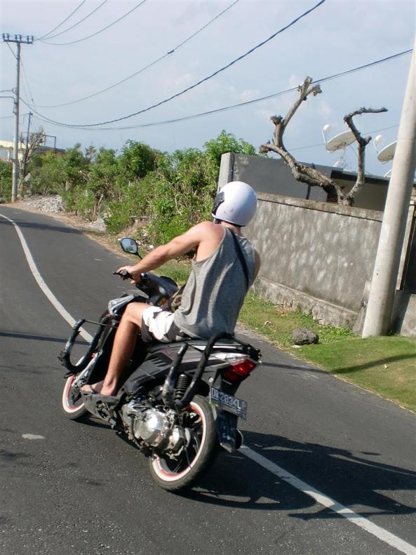 motor-surf2
