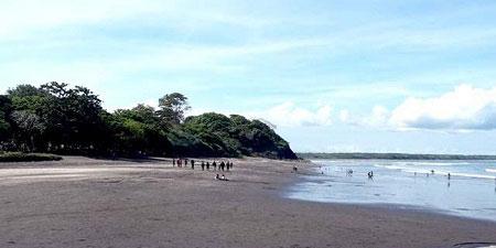 pantai-boom-banyuwangi