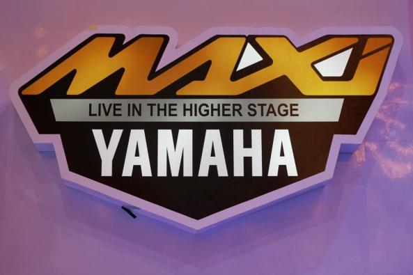 logo-maxi-yamaha-saat-diluncurkan-di-indonesia-motor-show-imos-2016
