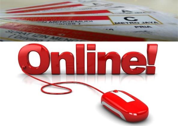 sim-online