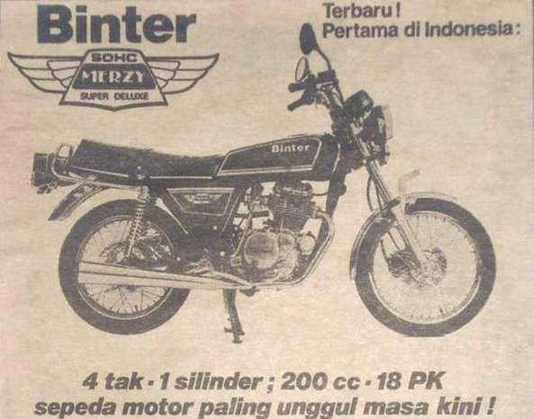 binter-ori