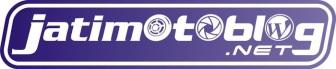 logo-jatimotoblog-net