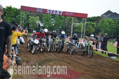 start-dorong2
