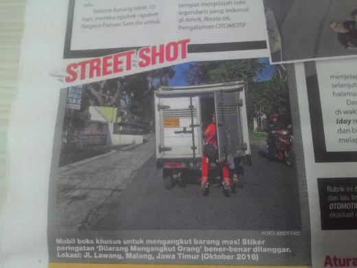 tampil-streetshot