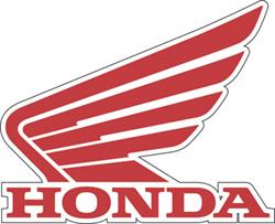 honda_wing_logo_hw-vert