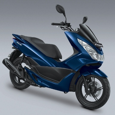 pcx-exclusive-poseidon-blue-1