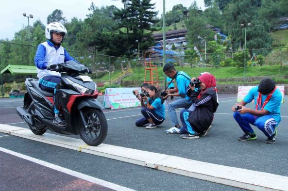 safety-riding-camp_001