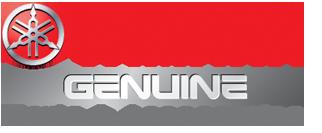 temp_parts_logo