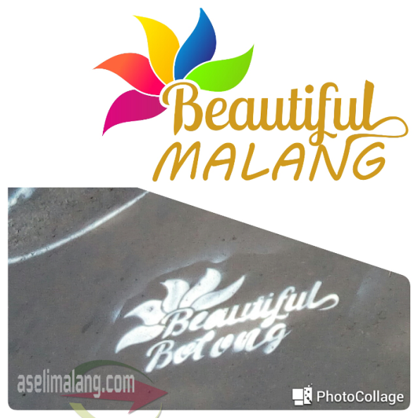 beautifulbolong