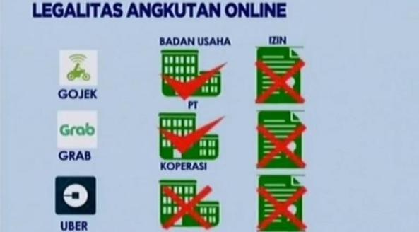 taksi_online