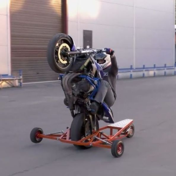 wheelie-machine2