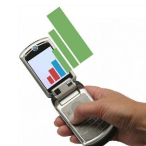 cara-memperkuat-sinyal-handphone-yang-lemah-1