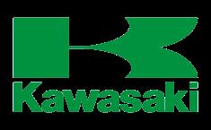 motor-kawasaki-amiz