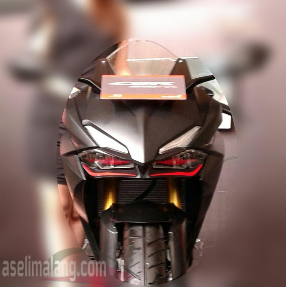 April 2017 Sekedar Coretan Page 2 All New Cbr 150r Slick Black White Jakarta Pt Ahm Rupanya Continue Reading