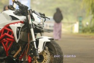 buntung2