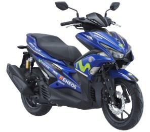 Aerox-Movistar-Yamaha-MotoGP-Livery-2017