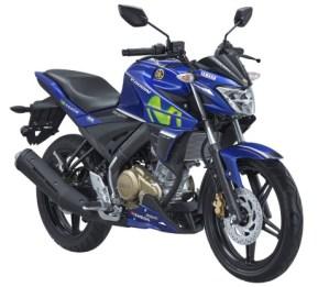 All-New-Vixion-Movistar-Yamaha-MotoGP-Livery-2017