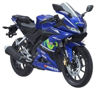 R15-Movistar-Yamaha-MotoGP-Livery-2017