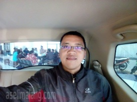 wuling headroom