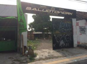 balu2