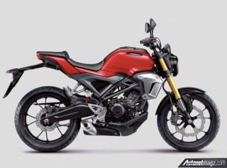 Honda-Cb-ExMotion-Thailand-merah