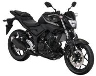 yamaha-mt-25-black-metalic