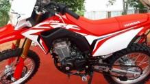 crf150a