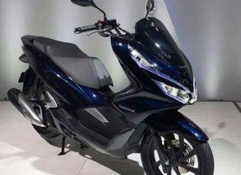 New-PCX-150-Hybrid-2