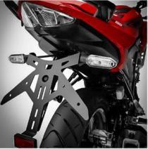 _New_CB_150_R___150R___Street_Fire__Honda_OEM_Fender_Elimina.png