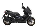 Yamaha-NMAX-155-Hitam-Emas-2018-Malaysia-3-p7